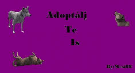 adoptalj2.jpg