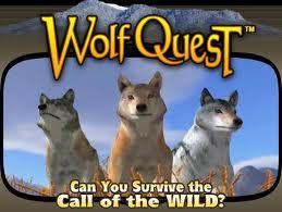 wolfquest.jpeg